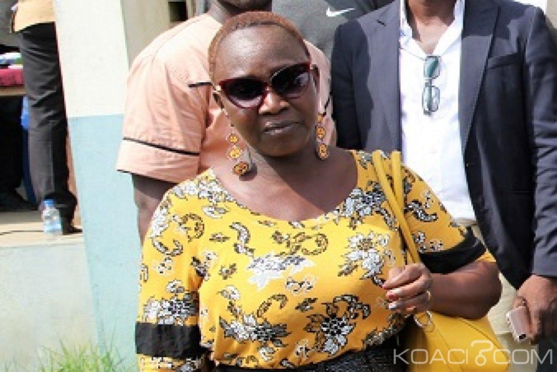 Côte d'Ivoire:  Une enseignante responsable de la  COSEFCI arrêtée et emprisonnée, pique une crise à la préfecture de police d'Abidjan