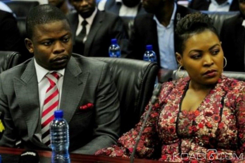 Afrique du Sud : Arrestation du prophète Bushiri par les Hawks