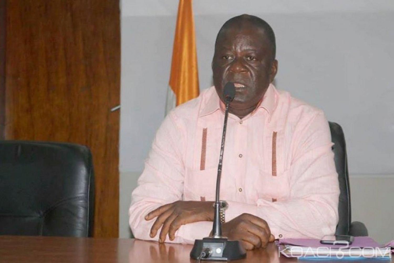Côte d'Ivoire : Processus d'indemnisation, Diaby révèle «Mariétou Koné utilise les victimes comme un fonds de commerce pour se faire de l'argent »