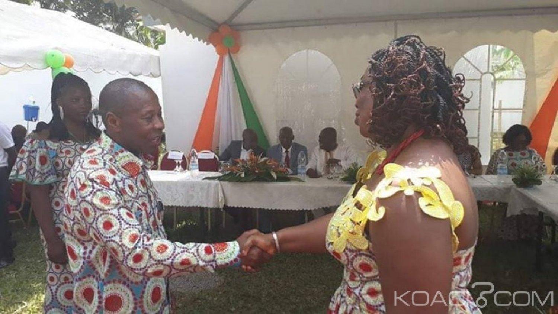 Côte d'Ivoire : Abidjan, la Mutuelle des douanes engage la bataille contre la nouvelle tarification imposée par les assurances
