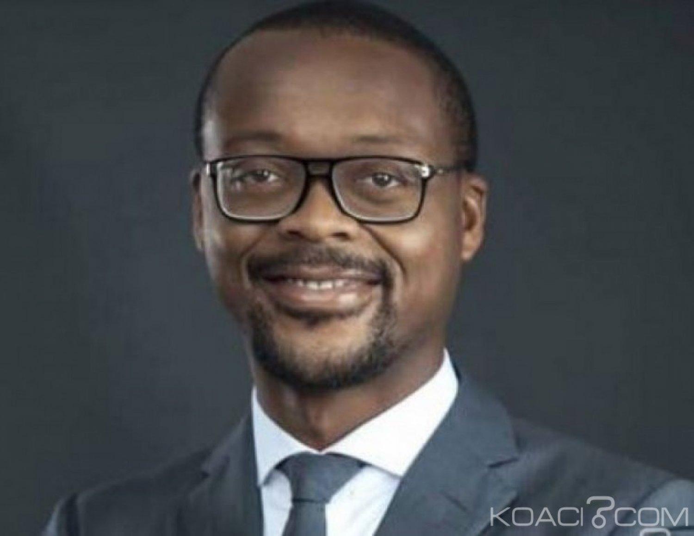 Côte d'Ivoire : Plusieurs Directeurs généraux nommés ainsi que des Ambassadeurs
