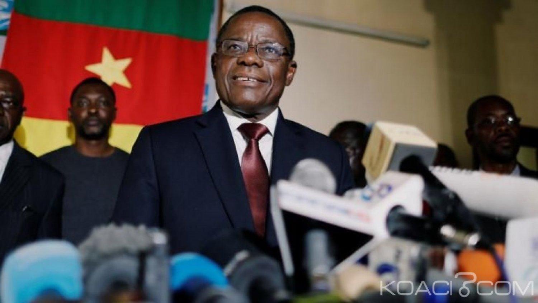 Cameroun : Arrestation des militants du Mrc, le barreau dénonce les abus et craint un procès «inéquitable»
