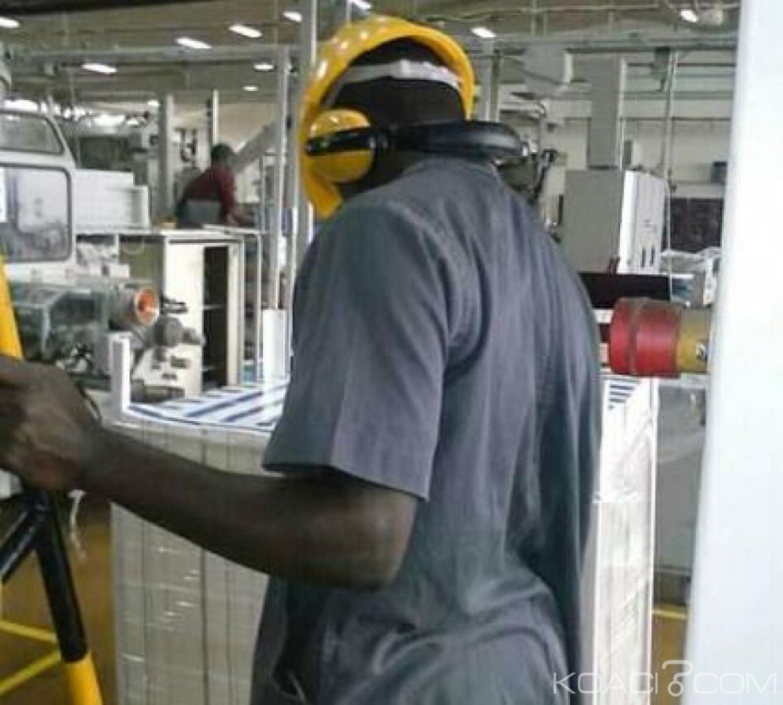 Côte d'Ivoire : Bouaké, fermeture imminente de FILTISAC, une structure interpelle le gouvernement