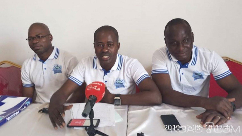 Côte d'Ivoire : Direction des affaires maritimes, un syndicat porte plainte contre le DG à l'Agence judiciaire du Trésor pour mauvaise gestion