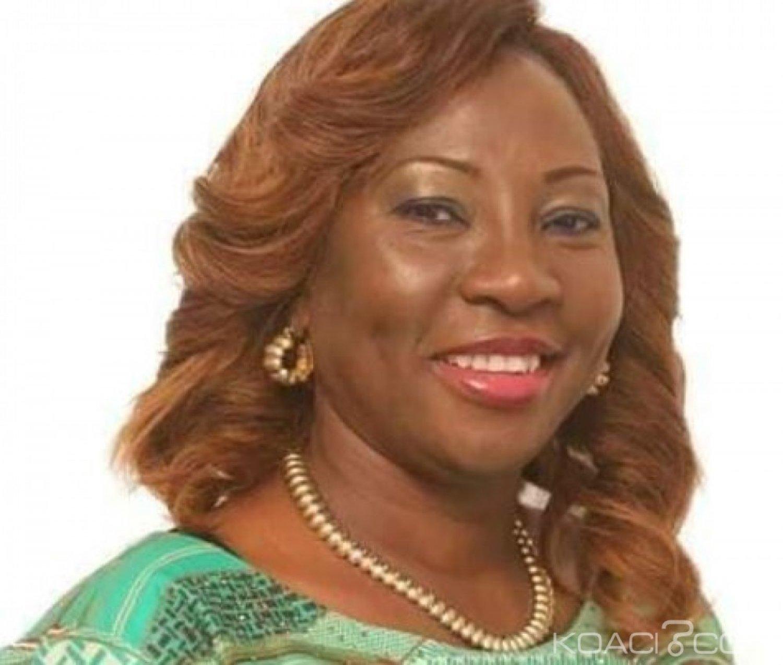 Côte d'Ivoire : Grève dans l'enseignement, l'UPCI exige la démission immédiate de Kandia Camara ainsi que de sérieuses réformes du système/formation