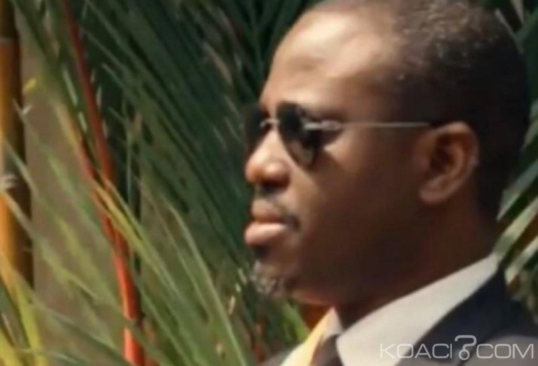 Côte d'Ivoire : Après sa démission, voici ce que pourrait coûter le «chômeur» Soro aux contribuables