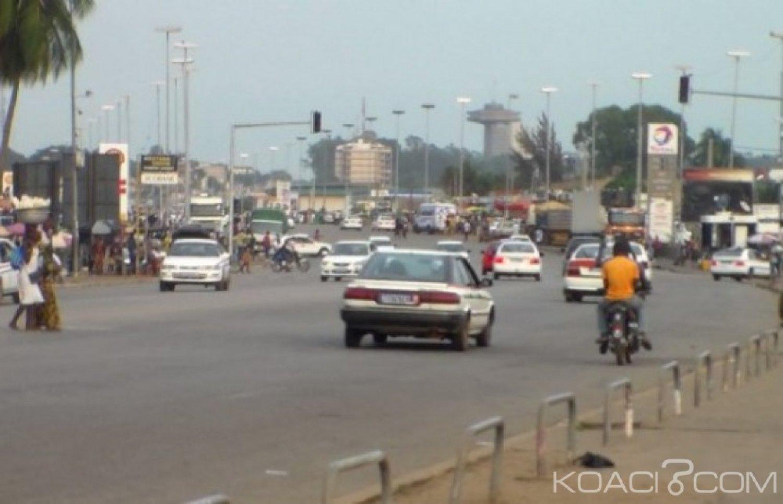 Côte d'Ivoire : Des travaux d'envergure  annoncés à Yamoussoukro dès avril prochain