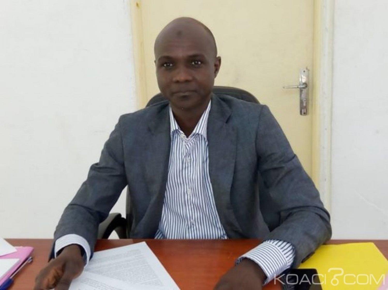 Côte d'Ivoire : Université Félix Houphouët-Boigny, 11 autres membres du CNEC devant le conseil de discipline le 15 février prochain