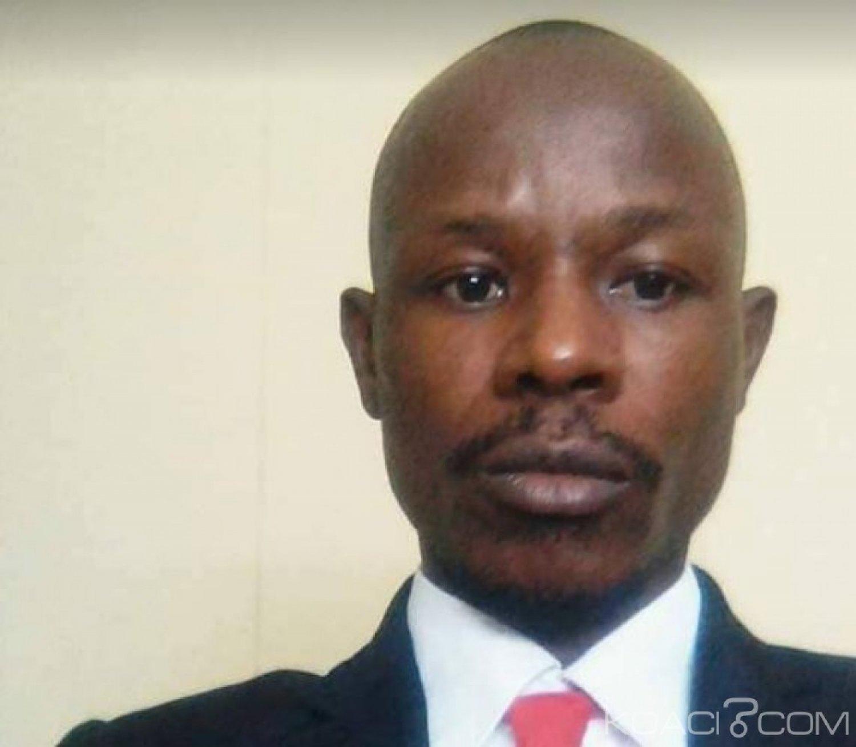 Côte d'Ivoire : A Divo, un responsable d'étudiants enlevé par des hommes armés et encagoulés, ses proches sans nouvelles