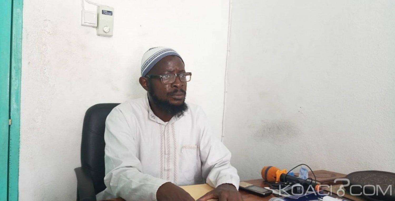 Côte d'Ivoire : Abidjan, le Président du CVCI accusé d'extorquer de l'argent à des opérateurs économiques et à des victimes