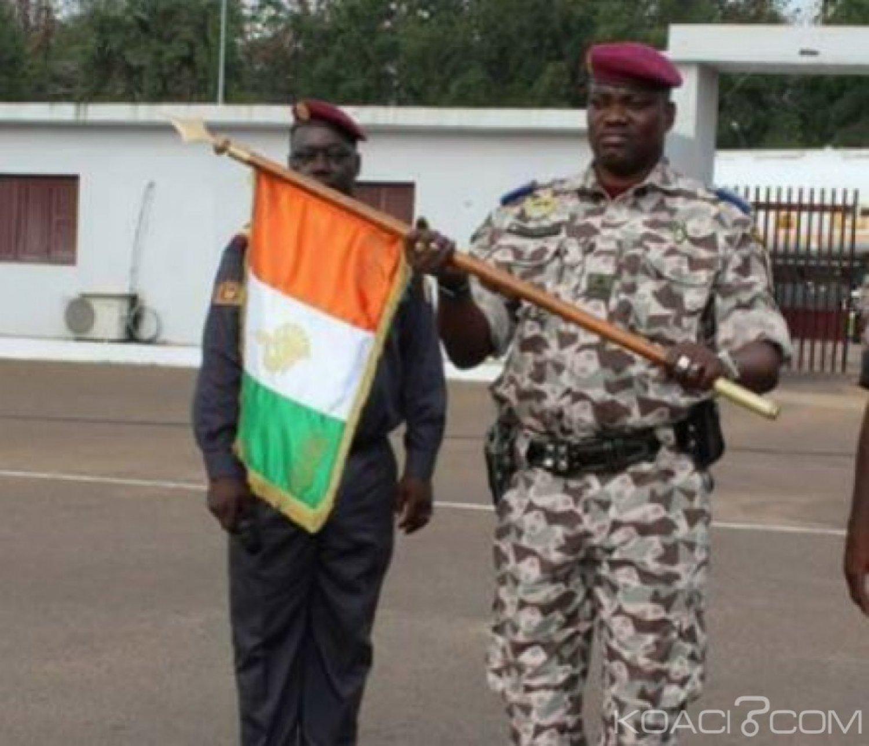 Côte d'Ivoire : Depuis Yamoussoukro, Wattao invite les soldats à se tenir loin des politiciens
