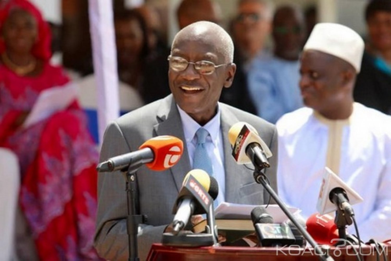 Gambie : Clarification sur la TRRC, pas un tribunal, pas de chasse aux sorcières