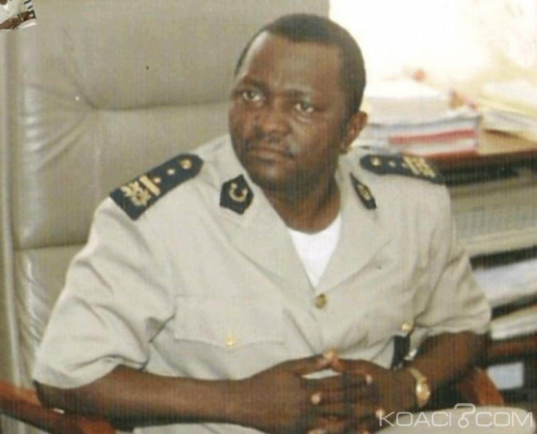 Cameroun: Le convoi du gouverneur du Sud-ouest doublement attaqué