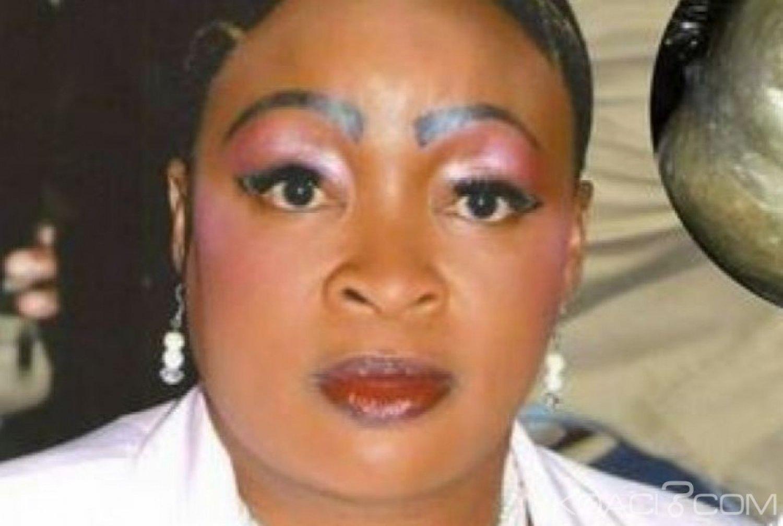 Côte d'Ivoire : Le député RDR Mariam Traoré convoqué à la Brigade de recherche