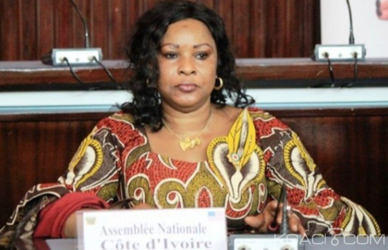 Côte d'Ivoire : Assemblée nationale, un nouveau groupe parlementaire voit le jour avec Soro comme adhérent
