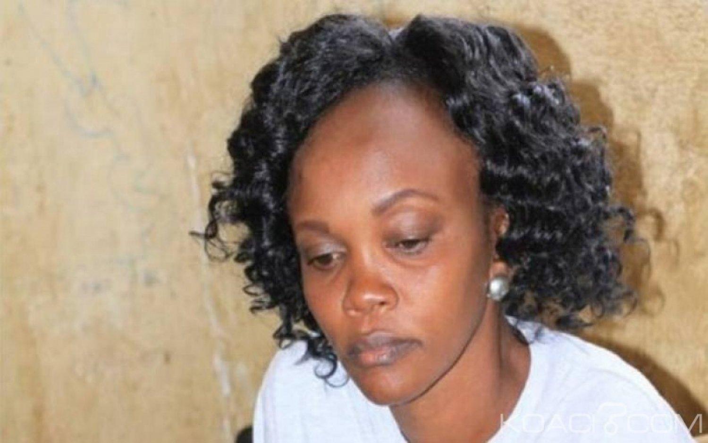 Kenya  : Le corps d'une activiste retrouvé dans une morgue suite à une tentative d'avortement