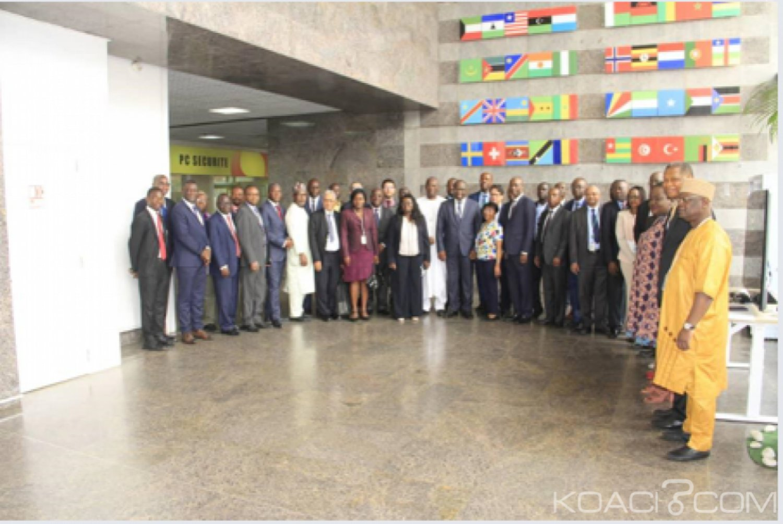 Côte d'Ivoire : La  CEDEAO invite les gouvernants à  accorder  aux régulateurs, le droit de fixer dorénavant les tarifs de l'électricité