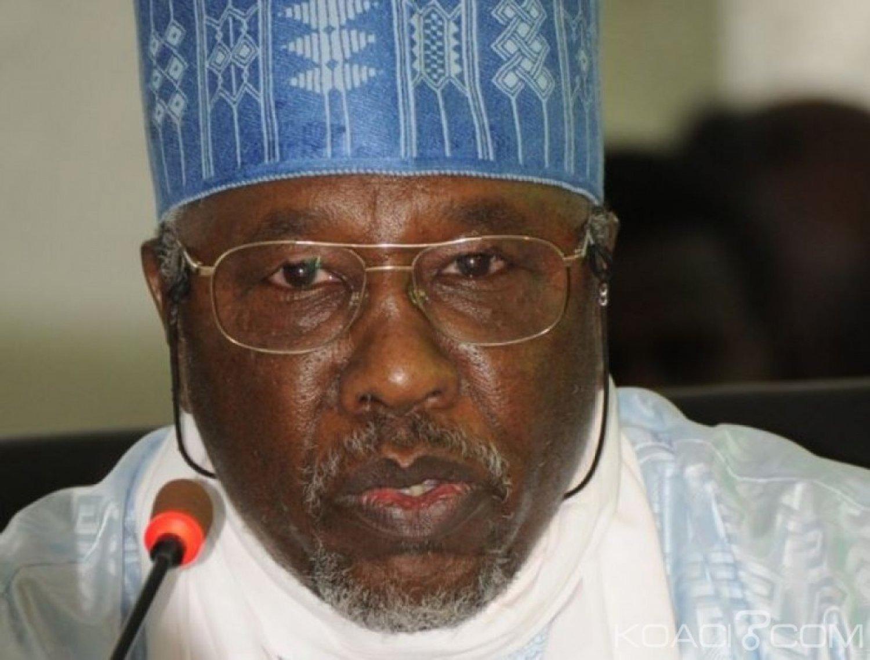Tchad : Un directeur de publication condamné  pour un article contre le grand-frère du Président