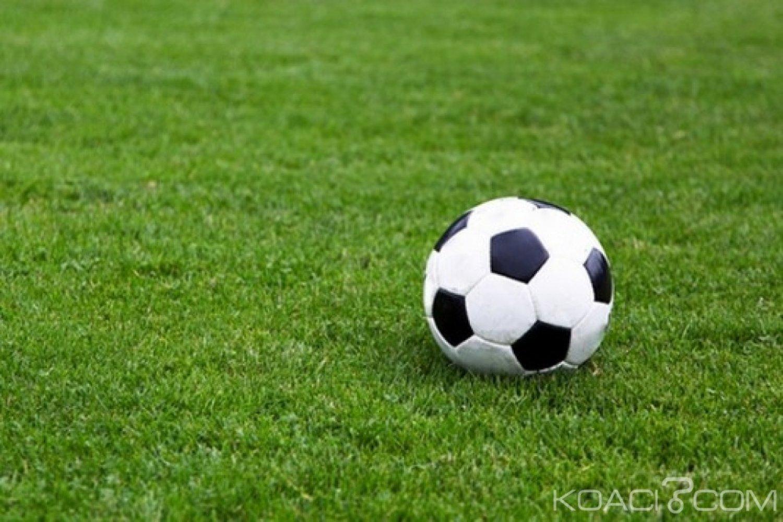 Togo : La FTF suspend les stades de Kabou et de Dapaong