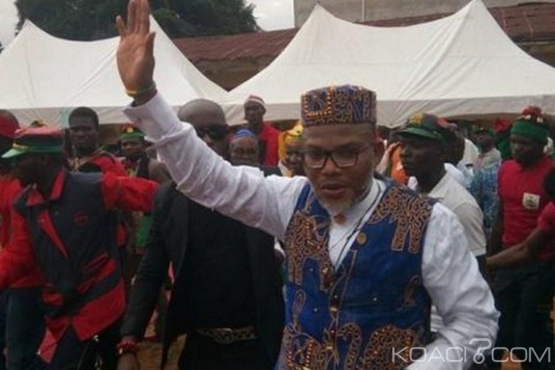 Nigeria : Elections 2019, l'IPOB annule l'appel au boycott