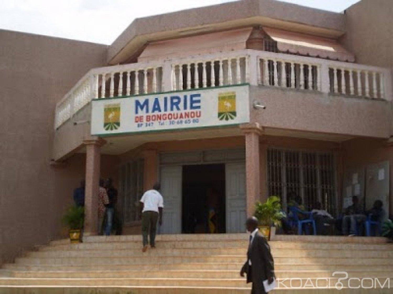 Côte d'Ivoire : Bongouanou, « destitution » avortée du chef de tribu samedi dernier