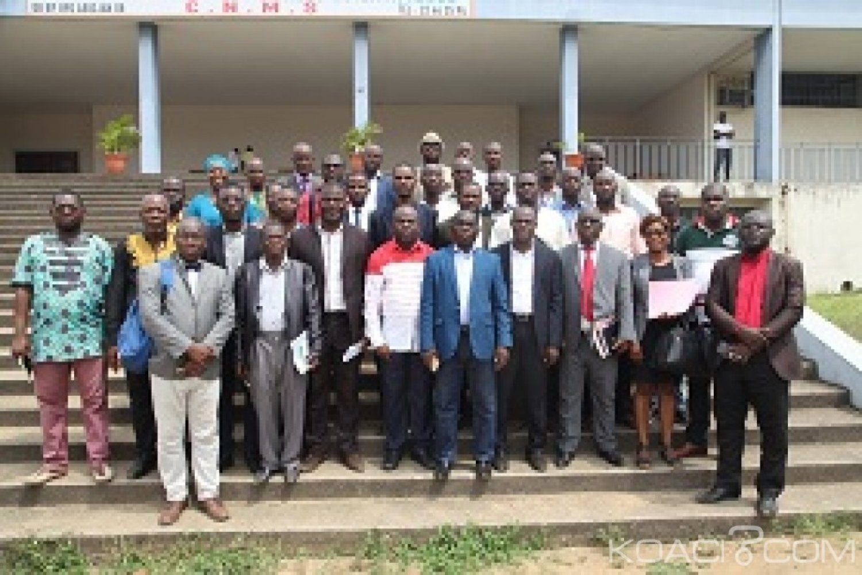 Côte d'Ivoire:  Crise à l'éducation nationale, les enseignants suspendent les négociations et exigent la libération de leurs camarades arrêtés et détenus