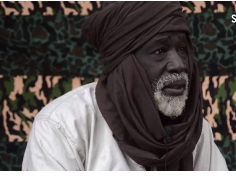 Mali : Libération du préfet de Tenenkou Makan Doumbia, otage d'Ansar Dine