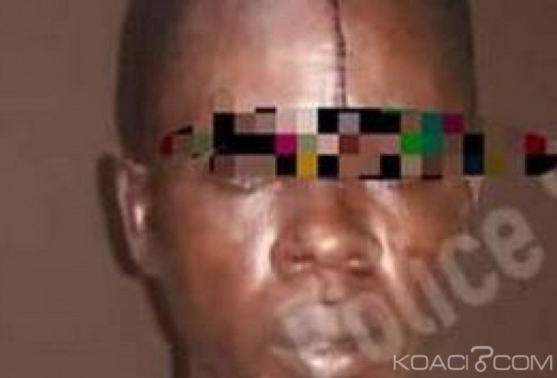 Côte d'Ivoire: Affaire un homme tue sa femme à coups de pilons, sa version à la police