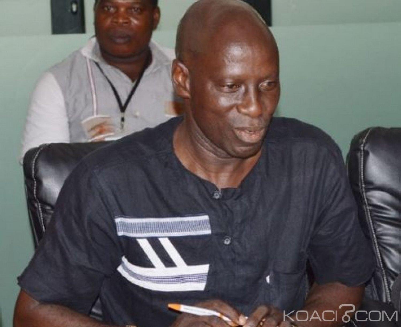 Côte d'Ivoire : Crise à l'Université Félix Houphouët-Boigny, Fonctionnaires et Agents de l'Etat exigent la libération immédiate et sans conditions des membres de la CNEC incarcérés