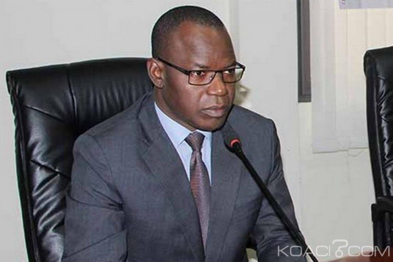 Togo : Kokou Tchodie nommé à la tête de l'OTR