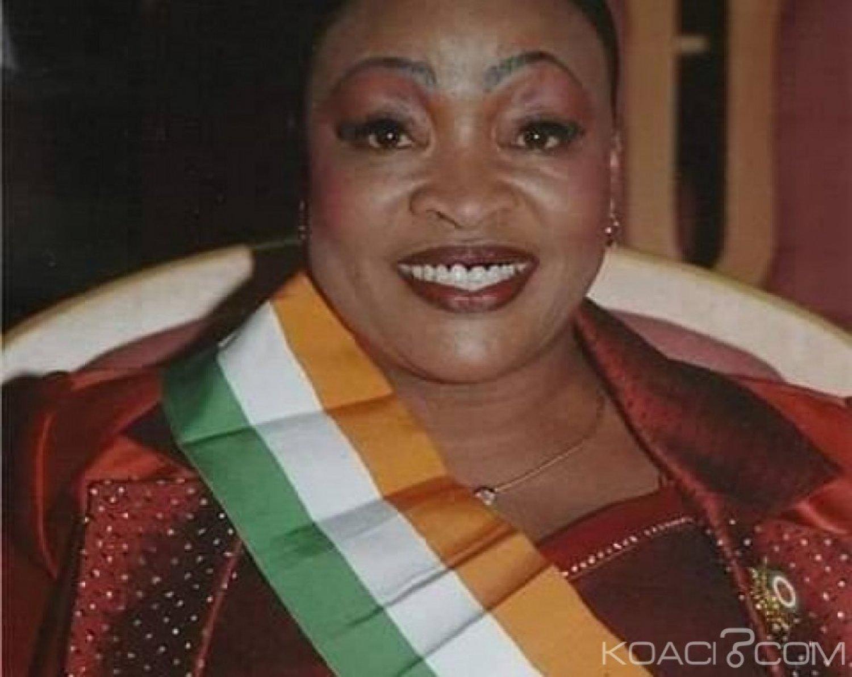 Côte d'Ivoire : « Affaire Ibièkèssè »  l'enquête se poursuit après l'audition de la députée Mariam Traoré