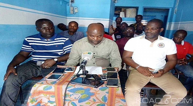 Côte d'Ivoire: Les enseignants grévistes maintiennent leur mot d'ordre, pas de cours ce lundi 25 février 2019, le régime lance une contre-offensive