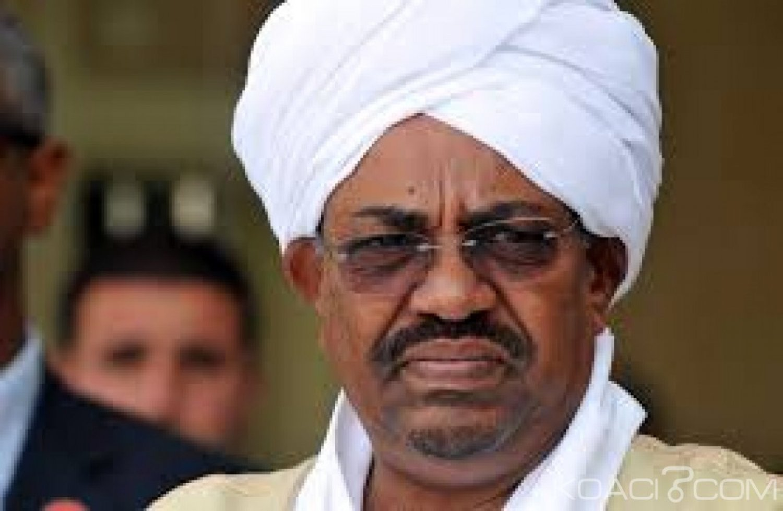 Soudan  : Omar El Béchir choisit son nouveau Premier ministre
