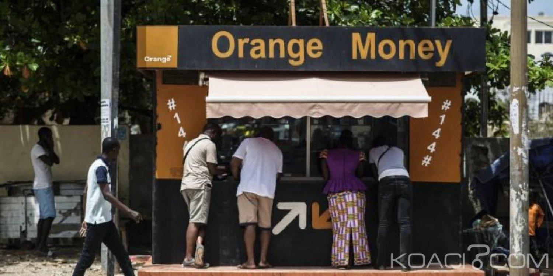Côte d'Ivoire : Les sociétés de téléphonie  mobile annoncent l'augmentation  des frais de transactions