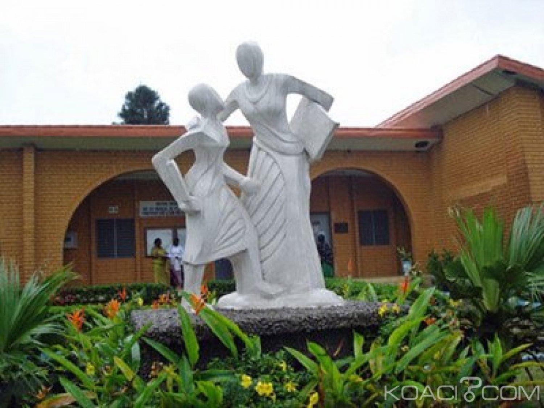 Côte d'Ivoire : Grève dans le secteur de l'éducation, interpellation manquée d'un enseignant à Yopougon