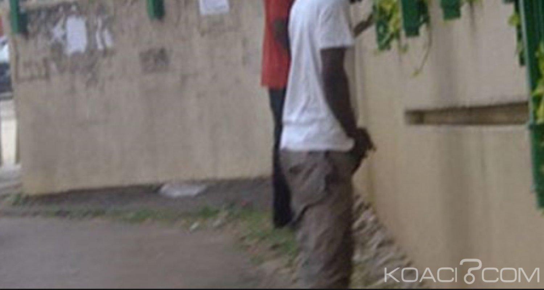 Côte d'Ivoire : Assainissement de la commune de Yopougon, il est désormais interdit d'uriner et de déféquer à l'air libre, voici toutes les nouvelles mesures adoptées