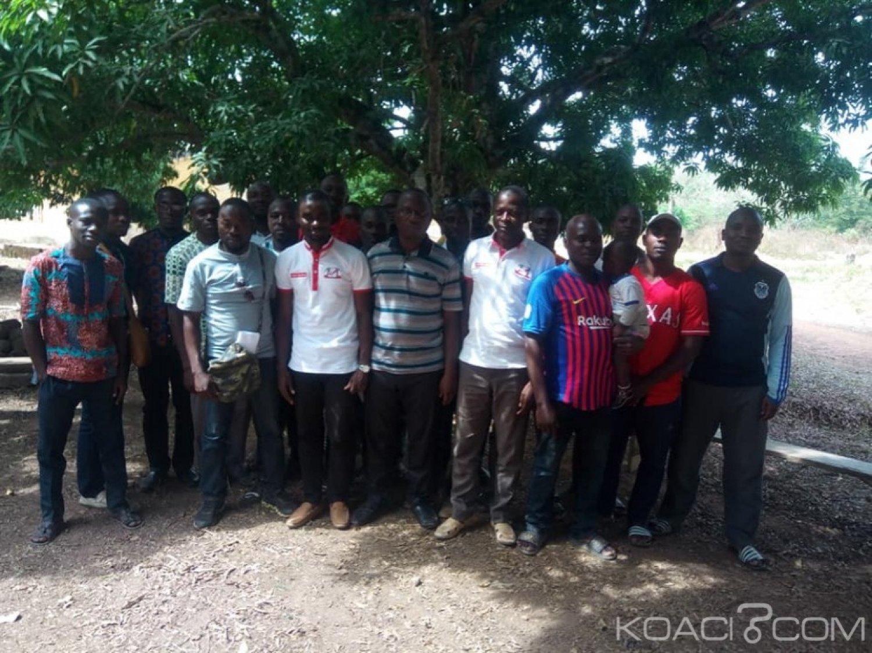 Côte d'Ivoire : Grève dans l'éducation, ponctions sur les salaires du mois de février des enseignants ?