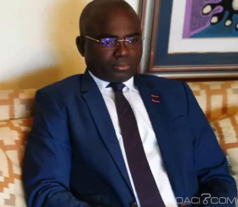 Côte d'Ivoire: L'Alliance pour le changement se transforme en parti politique pour soutenir la candidature de Guillaume Soro