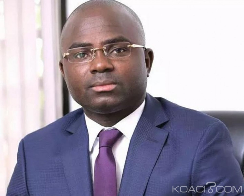 Côte d'Ivoire : Transformation de l'APC en parti politique, des membres fondateurs se désolidarisent d'Alphonse Soro et réaffirment leur soutien à Ouattara