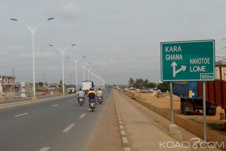 Togo : TVM, ce que doivent payer les conducteurs de véhicules à moteurs