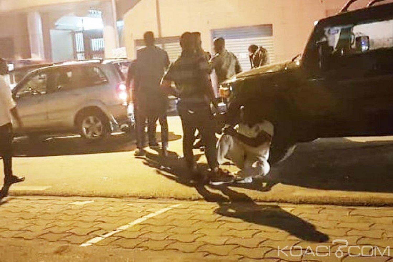 Côte d'Ivoire : Les bavures policières classées au rang des mauvais souvenirs?