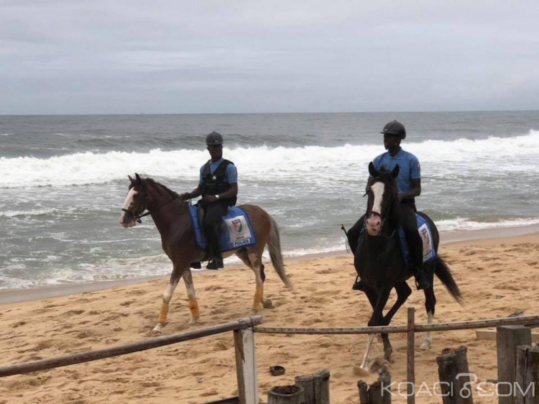 Côte d'Ivoire : Tourisme d'Affaires, la SFI apporte son assistance technique aux acteurs des filières fruits et légumes, cosmétiques d'hôtels et viandes