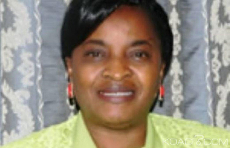 Cameroun : Opération épervier, une ex-ministre et patronne de la mafia foncière attendue au TCS