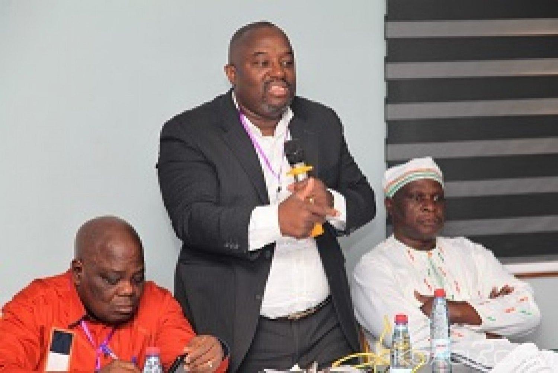Côte d'Ivoire : Grève dans l'éducation nationale, la position des anciens de la Fesci