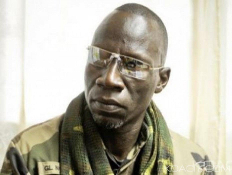 Centrafrique : Mécontent, un groupe armé se retire après la nomination du nouveau gouvernement