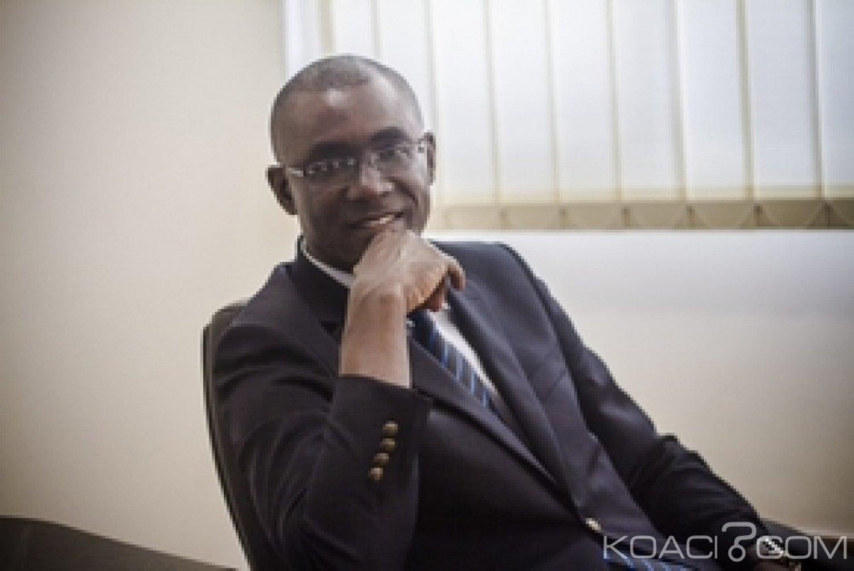 Côte d'Ivoire : Pourquoi Dr Parfait Kouassi ne figure pas dans le nouveau secrétariat exécutif du PDCI