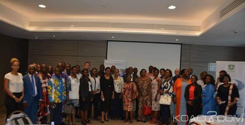 Côte d'Ivoire : L'USAID finance à hauteur de 1,8 million de dollars un Programme de tourisme régional pour Abidjan