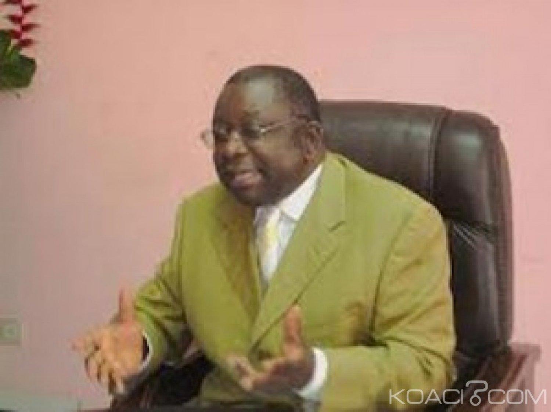 Cameroun : Le gouvernement rejette l'augmentation unilatérale des prix des boissons alcoolisées