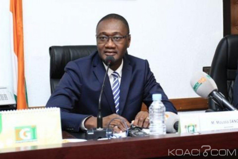 Côte d'ivoire : Les PCA et DG des entreprises publiques  invités jeudi à une réunion d'échanges avec le Secrétaire d'Etat chargé du budget
