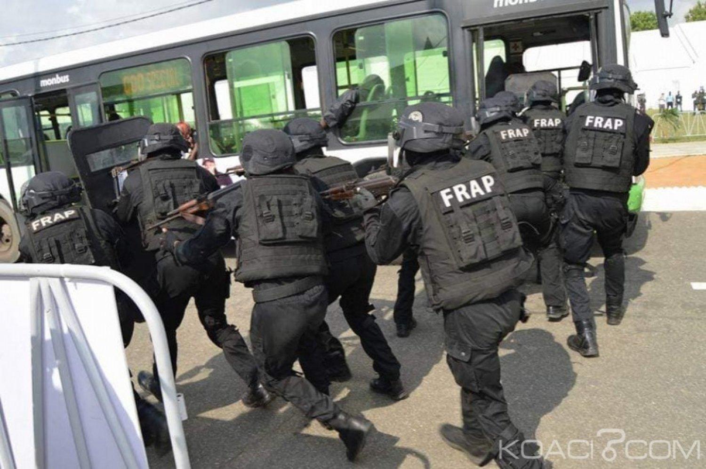 Côte d'Ivoire : Réorganisation de l'armée ivoirienne, des nominations annoncées ce jour